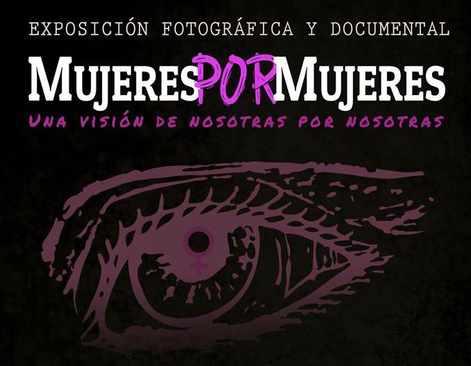 IES San Sebastián_Mujeres por Mujeres