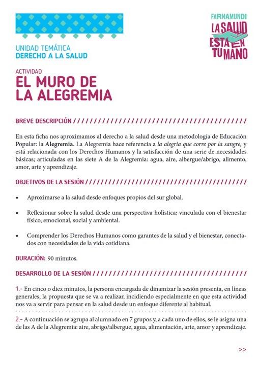 alegremia_salud-mano-farmamundi-extremadura-derecho-salud