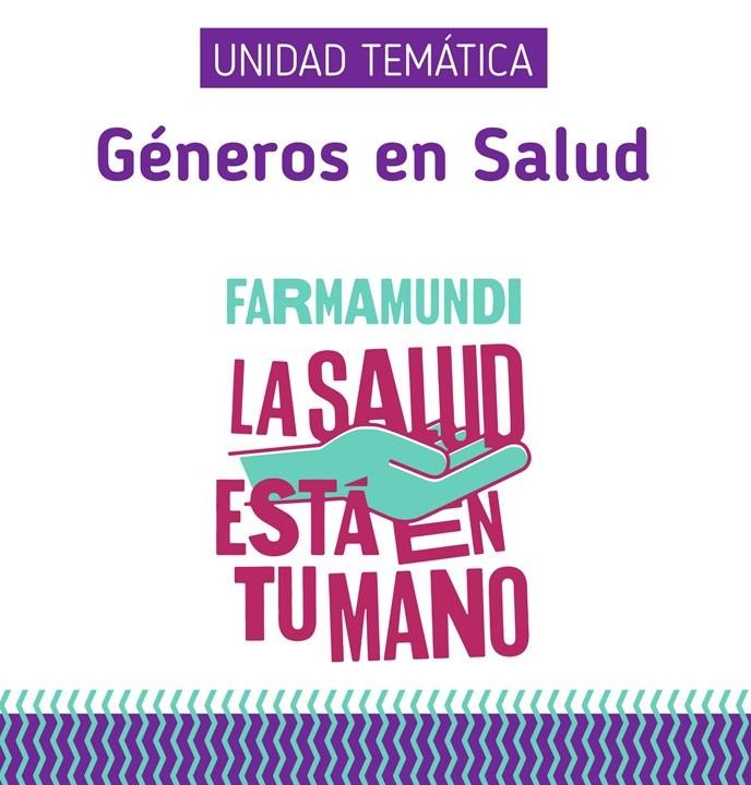 unidad-tematica-generos-salud-farmamundi-extremadura-salud-mano