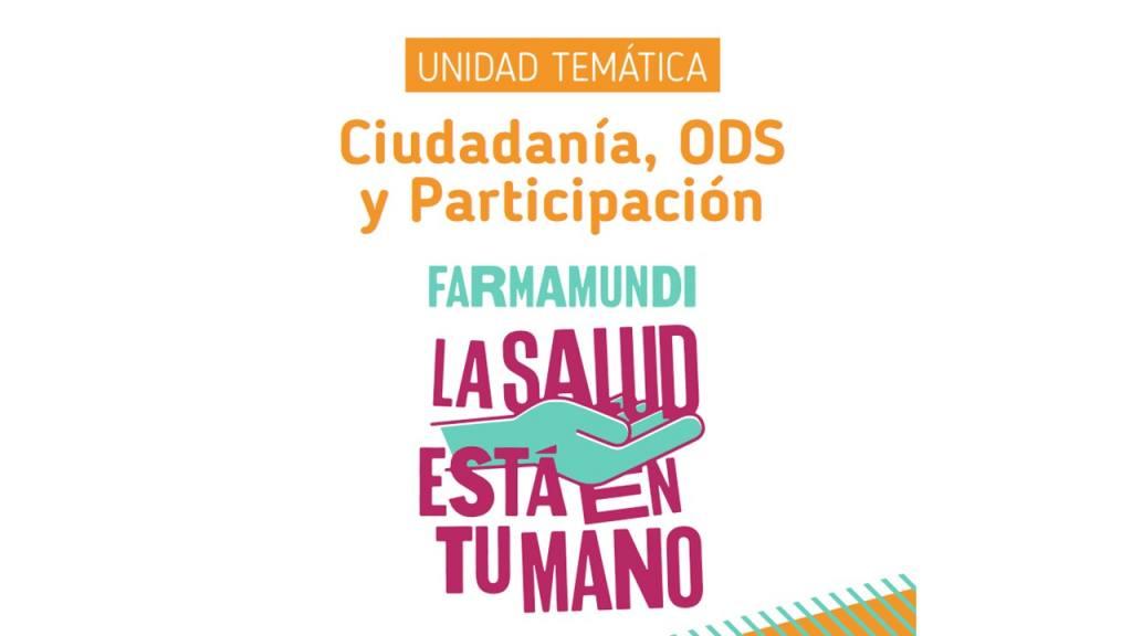 unidad-tematica-ods-participacion-ciudadania-farmamundi-extremadura-salud-mano